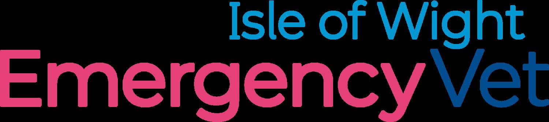 Isle of Wight Emergency Vet
